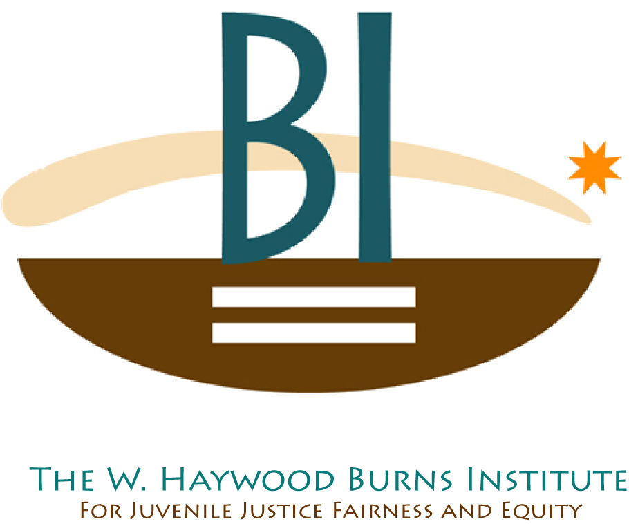 Burns logo small see thru copy