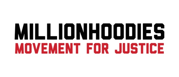 Million hoodies logo